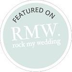rock-my-wedding-featured.jpg