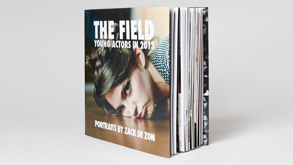 20140210_THE_FIELD_Book_Still_Life_005_Square-copy-2.jpg