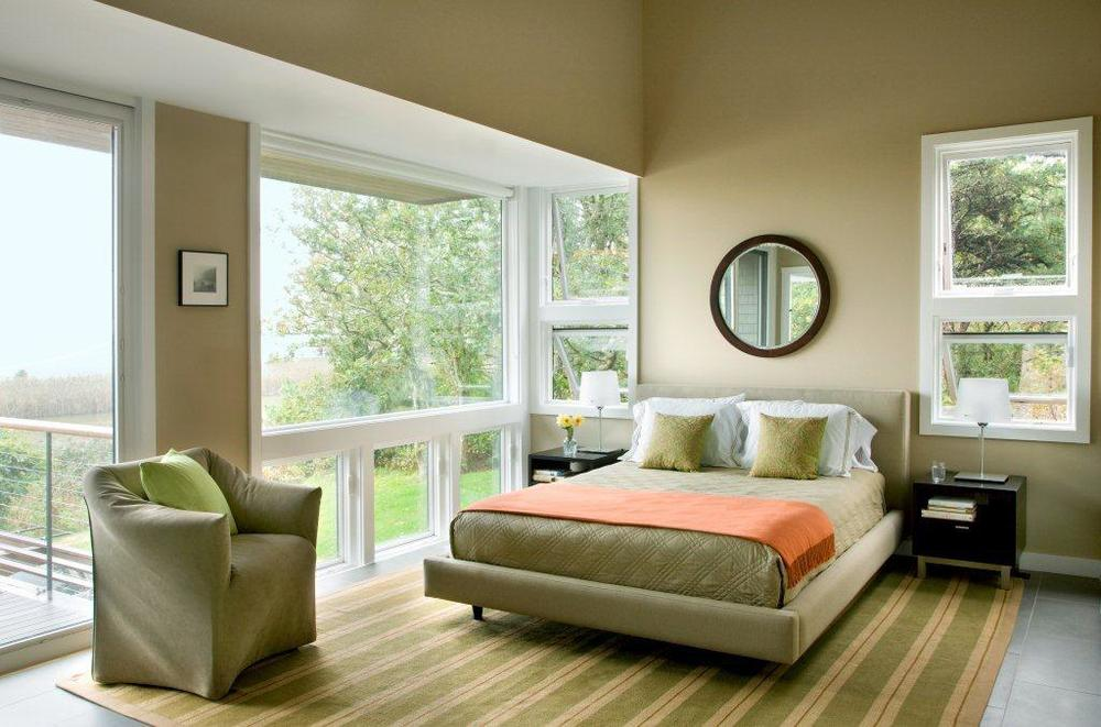 Cape Cod Sherman bedroom.jpg