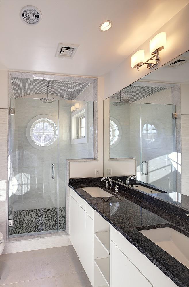 Resized Bathroom.jpg