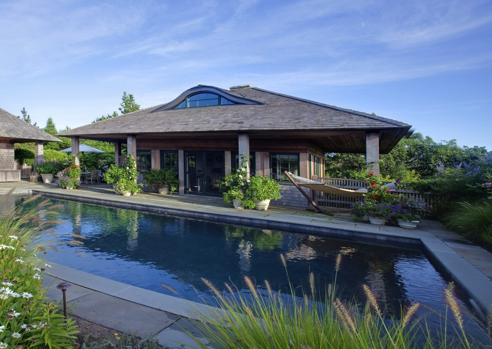 Pool House Cropped.jpg