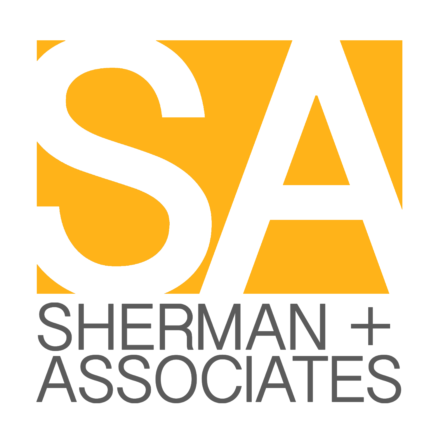 Sherman Associates LLC
