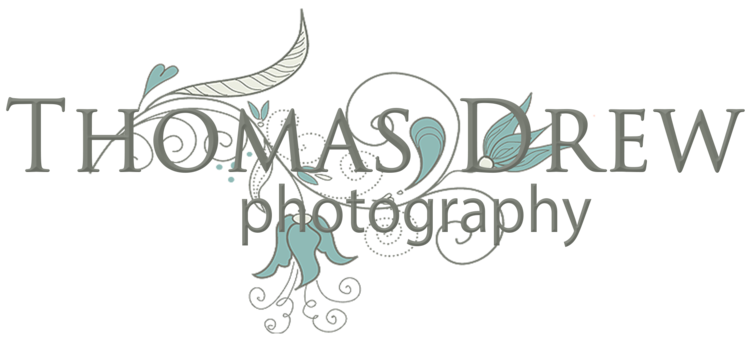 Thomas Drew Photography