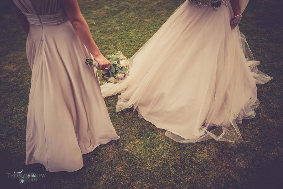 Ceremony-302.jpg