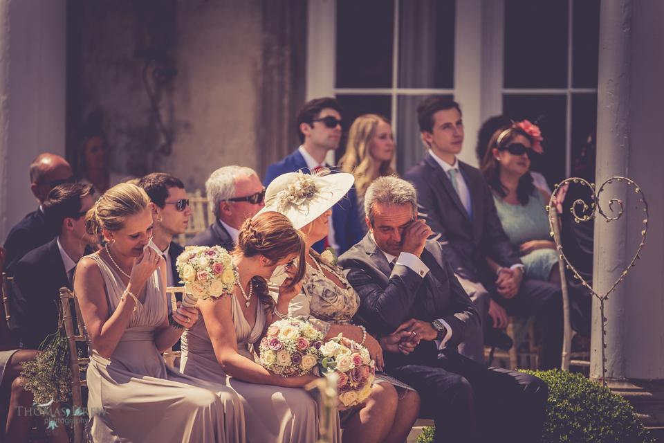 Ceremony-313.jpg