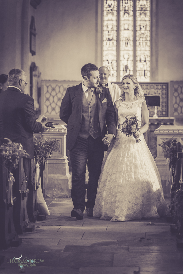 Mr & Mrs Yeates-507.jpg