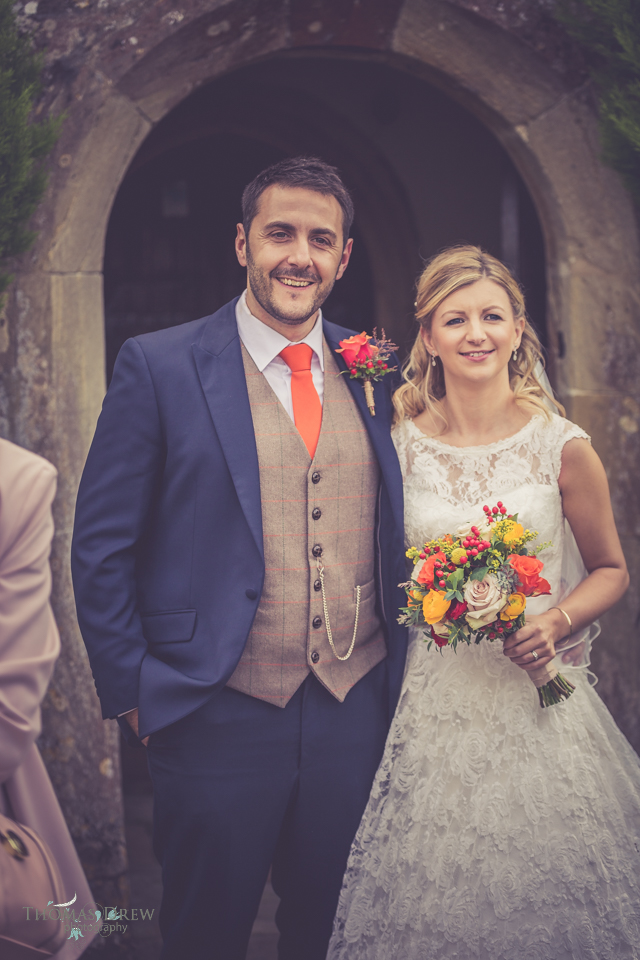 Mr & Mrs Yeates-551.jpg