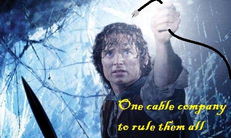 Frodo-001.jpg