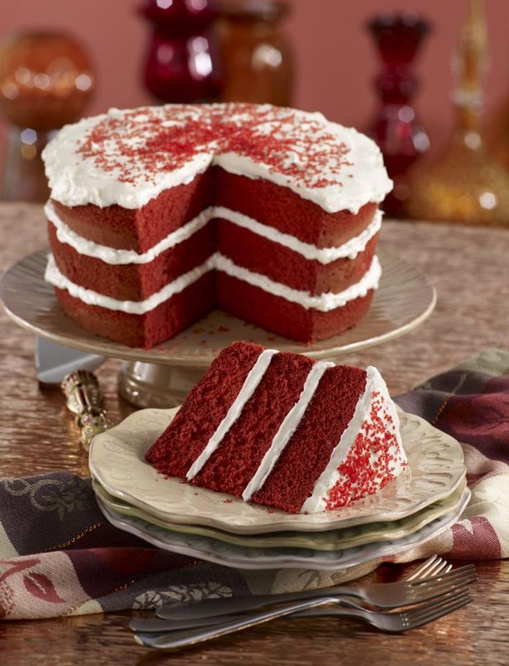 Cake-.jpg
