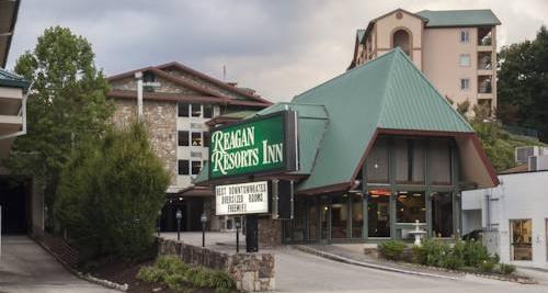 reagan resorts.jpg