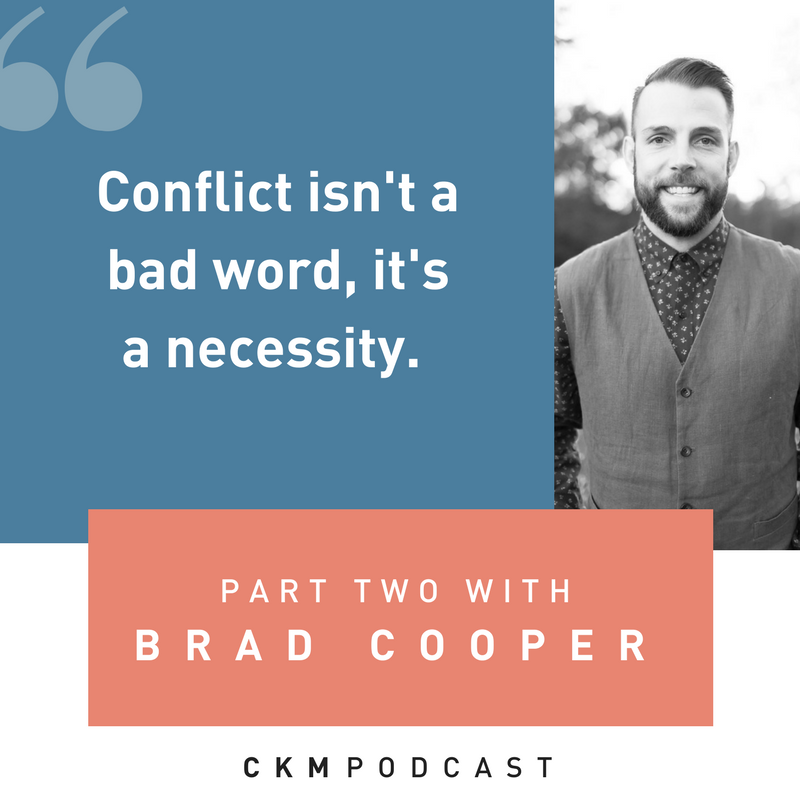Conflict isn't a bad word, it's a necessity..png