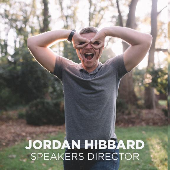 JordanFunny.jpg