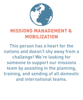 Missions-Internship.png