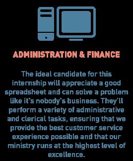 Administrative-Internship.png