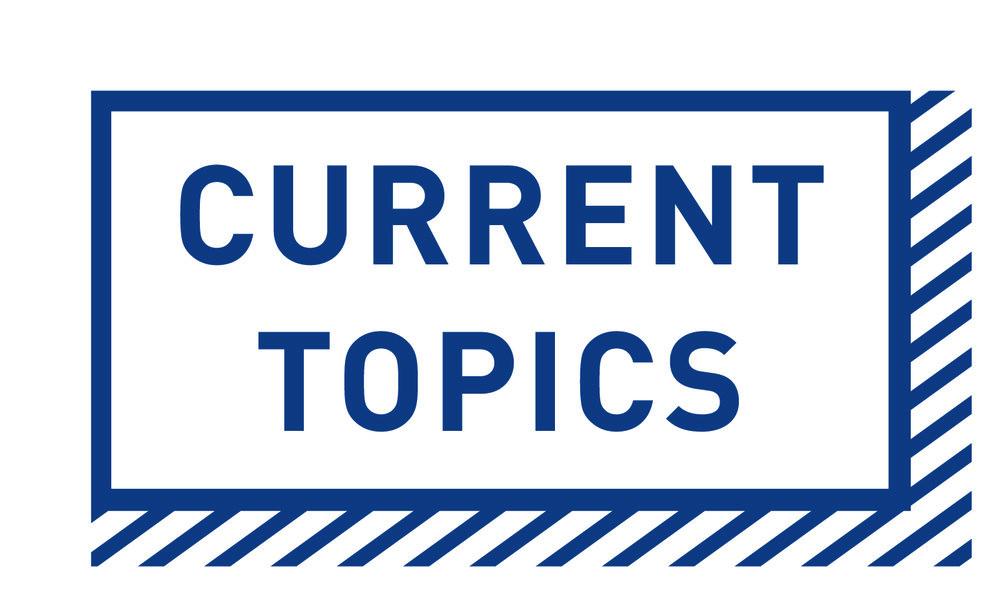 CurrentTopics