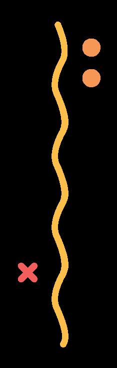 side-art-1.png