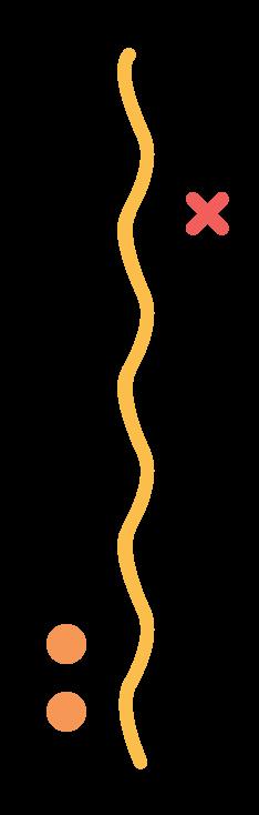 side-art-2.png