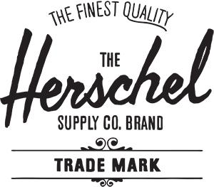 Herschel Supply Cop.