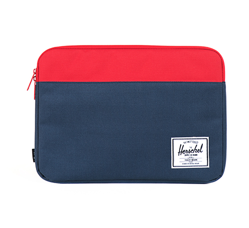 Herschel Supply Co. Anchor