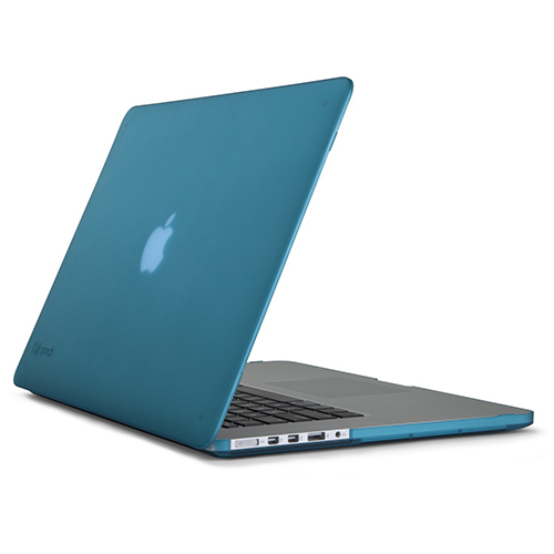 Speck SeeThru MacBook Retina