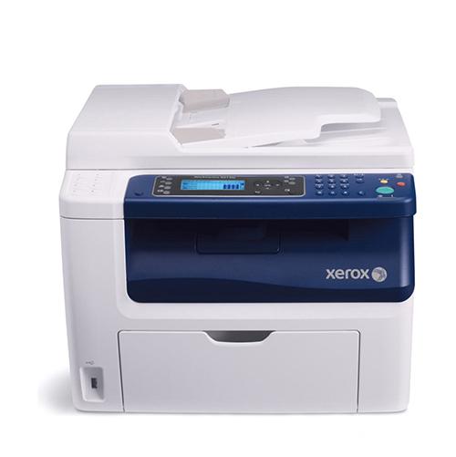 Xerox Workcentre 6015 NI