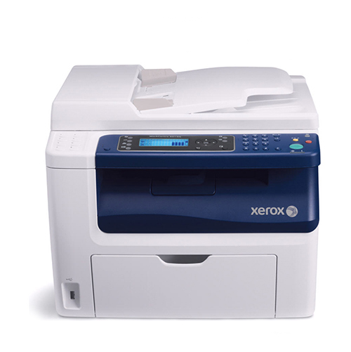 Xerox Workcentre 6015 NI