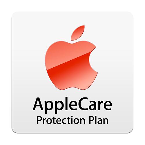 AppleCare.jpg
