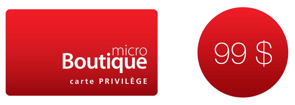 Carte-privilège.jpg