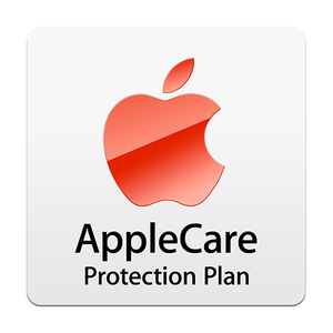 AppleCare - copie.jpg