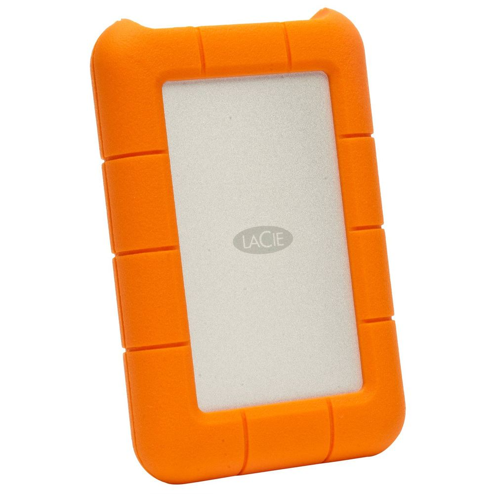 Lacie Rugged Mini.jpg