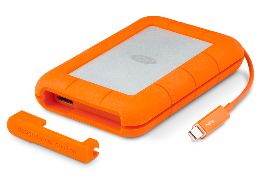 LaCie Rugged Thunderbolt.jpg
