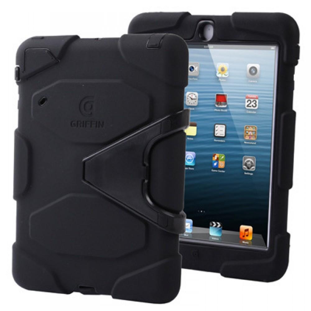 iPad mini survivor.jpg