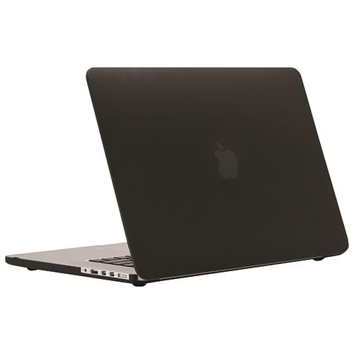 Speck Thru MacBook Air