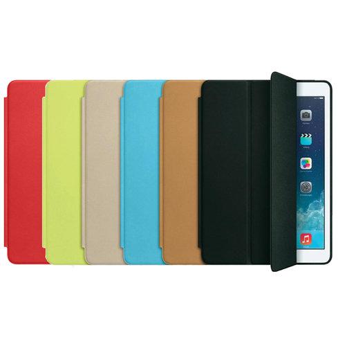 Accessoires ipad Mini 2 & 3