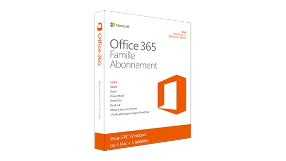 Microsoft-Office-2011-Home-&-Student-for-Mac.jpg