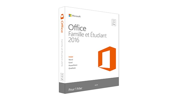 Microsoft-Office-2011-Home-&-Business-for-Mac.jpg