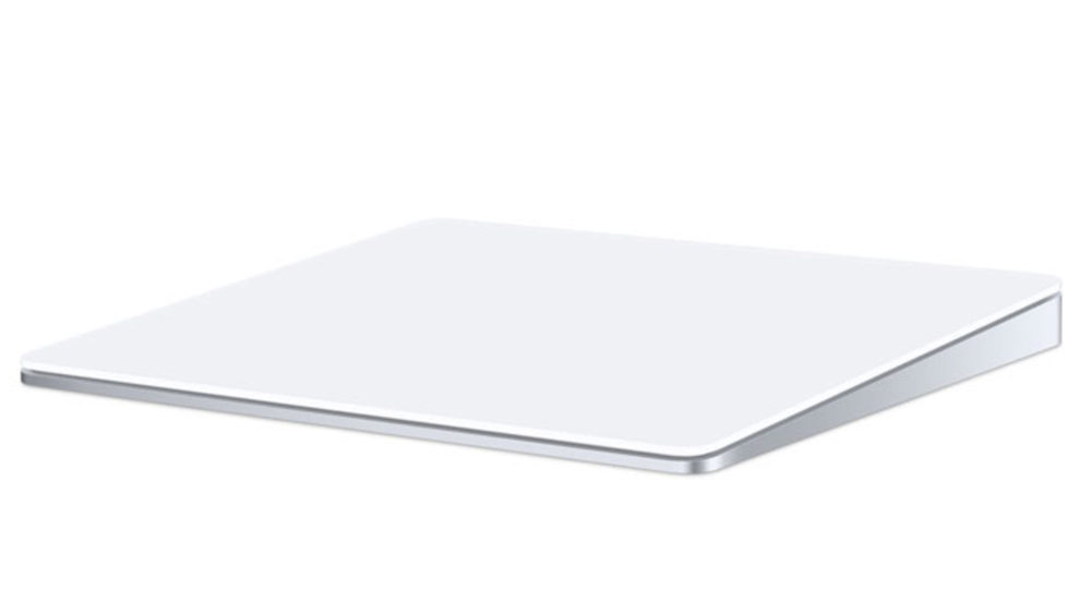 apple_imac_2015_magic_trackpad_price.png