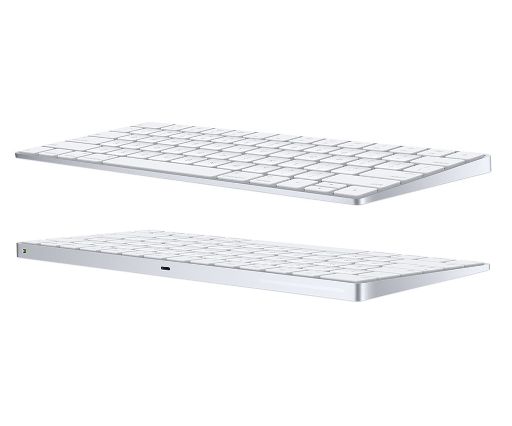 3418972_Apple_Magic_Keyboard_2.jpg