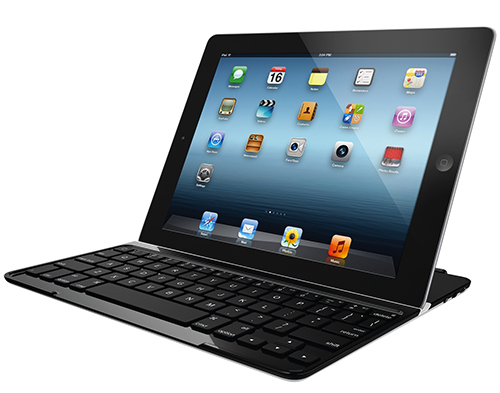Logitech+Ultrathin+Keyboard.jpg