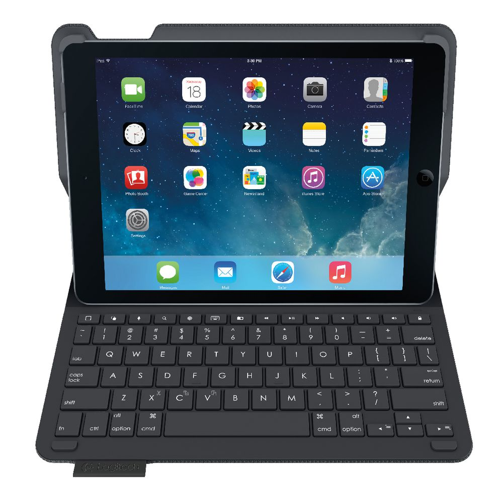 logitech_type_ipad_air_2_case_black.jpg
