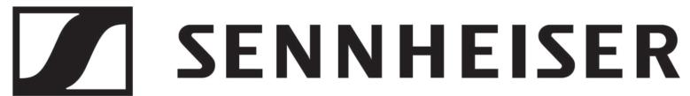 Sennheiser-logo-2017-logotype-1024x819.png