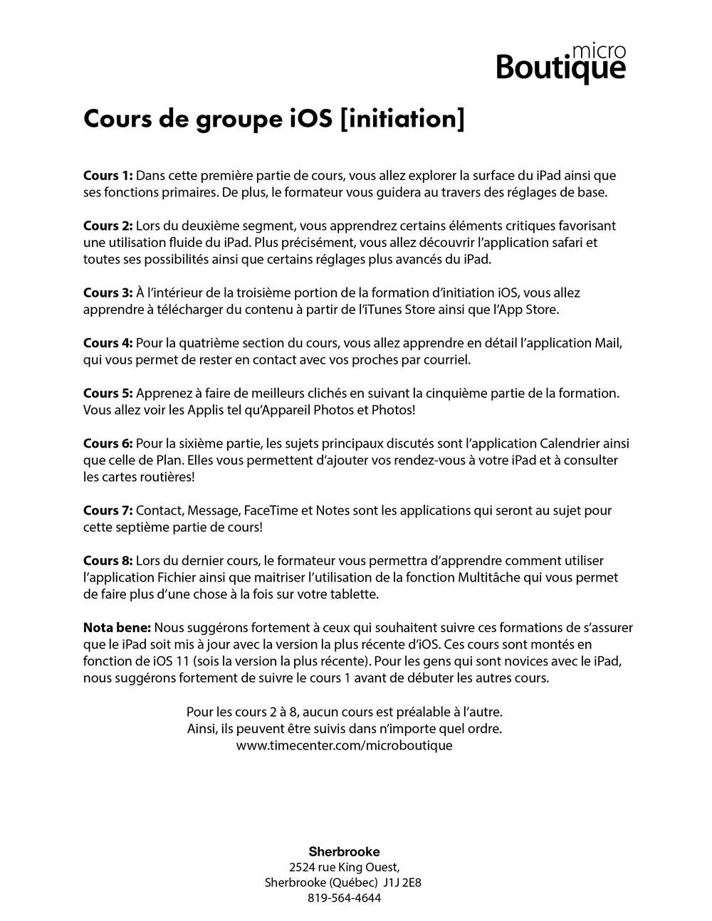 Cours de groupe ipad 10-2017-01 copy.png