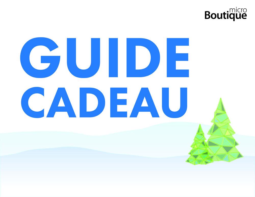 Guide d'achat Noël version en ligne-01.jpg