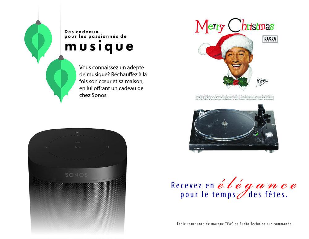 Guide d'achat Noël version en ligne-02.jpg