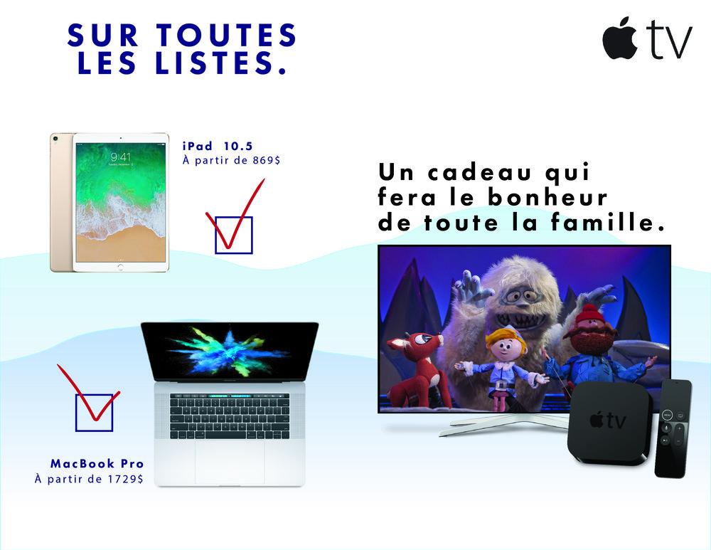 Guide d'achat Noël version en ligne-05.jpg