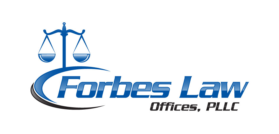 FORBES LAW OFFICES, PLLC
