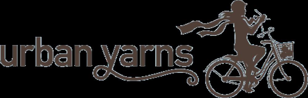 logo_uy.png