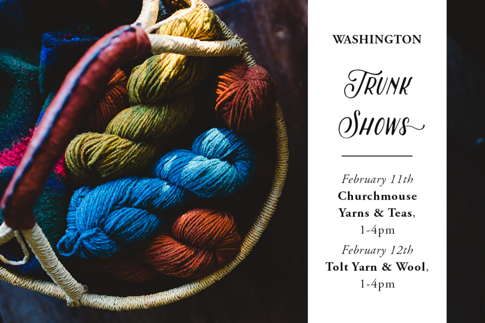 TRUNKSHOWPROMO-WashingtonA.png