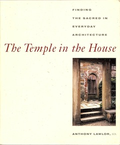 2 Temple House.jpg