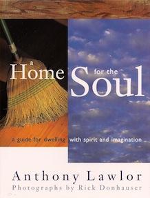1 Home Soul A.jpg